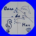 Casa_do_Mar_Logo_5